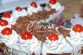 Kolac, cake
